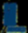 new-jumc-logo.png