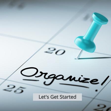 Organize today updated_edited.jpg