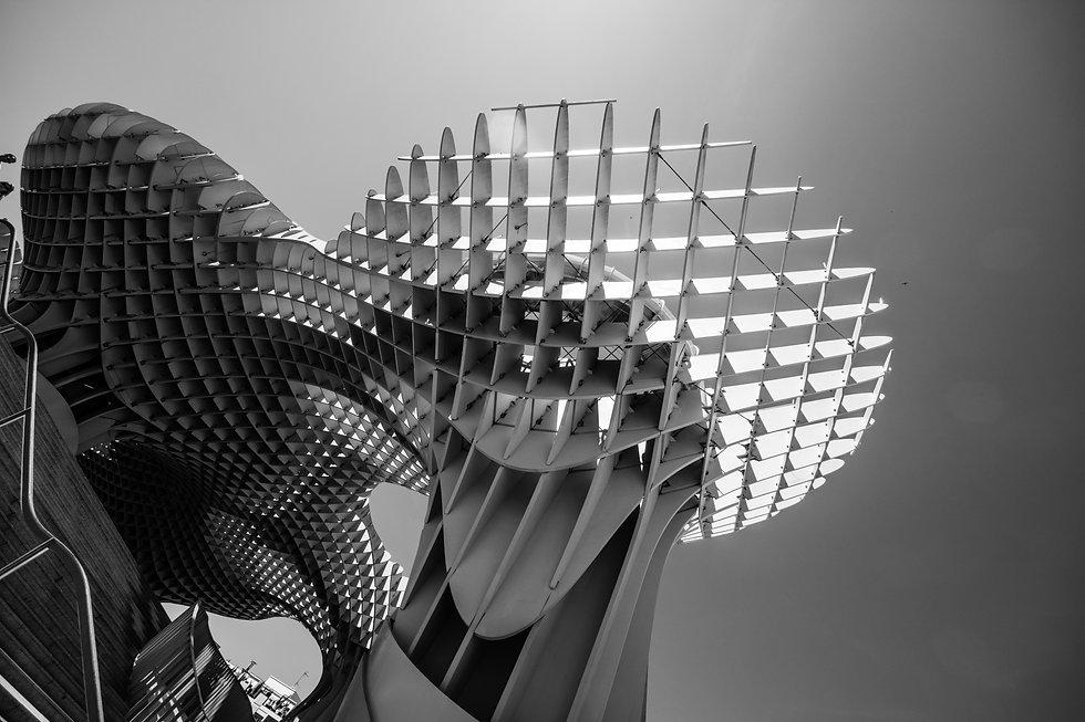 архитектура 2.jpg