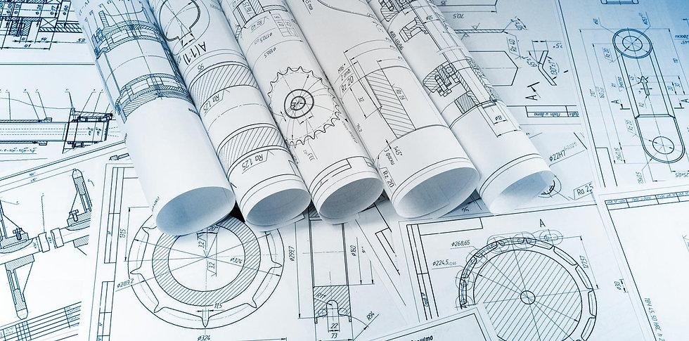 header_blueprints.jpg