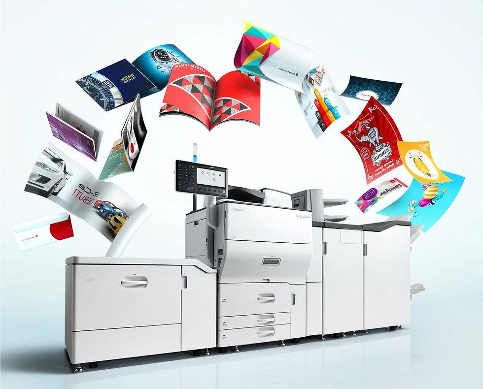 печать листовок в питере.jpg