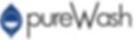 pureWash Logo