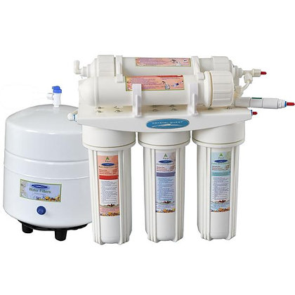 Thunder Reverse Osmosis®/Ultrafiltration System 1000M