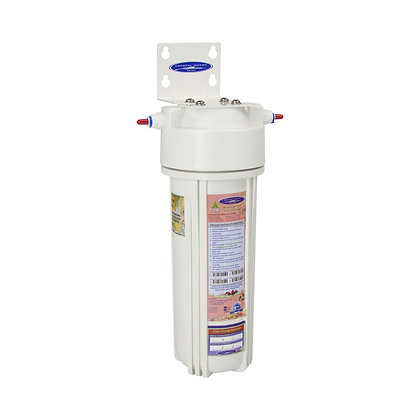 SMART Voyager Single In-Line Water Filter System