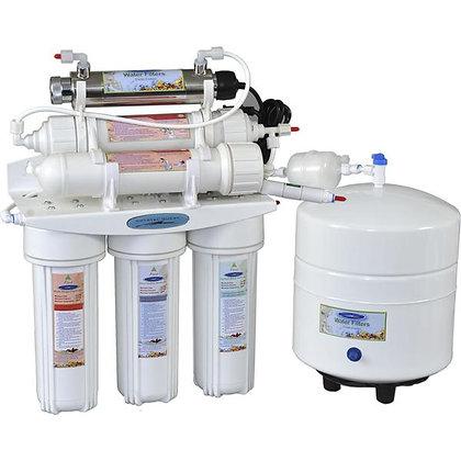 Thunder Reverse Osmosis®/Ultrafiltration System 4000M