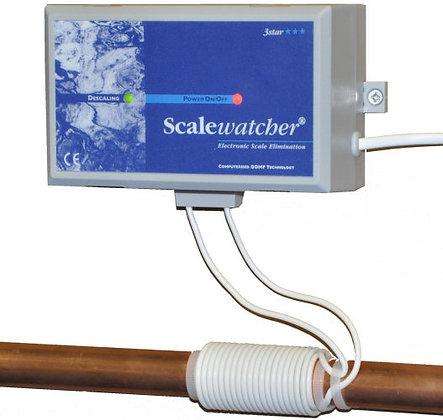 Scalewatcher™ 3 Star EU