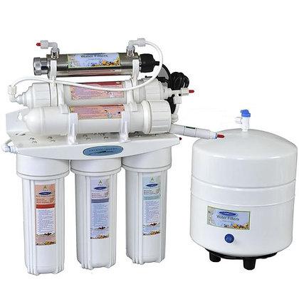Thunder Reverse Osmosis®/Ultrafiltration System 3000C