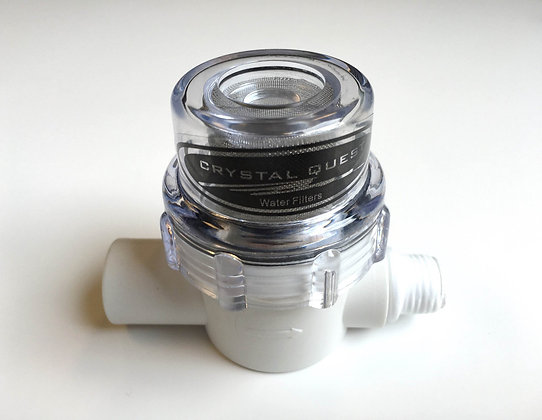 Washable Pre-filtration Filter