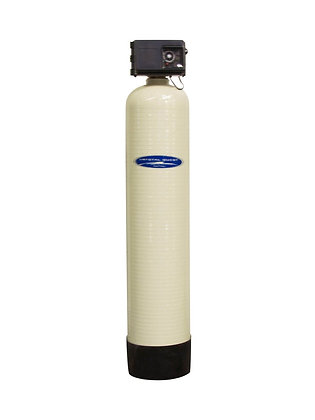 3 cu. ft. SMART Whole House Water Filter