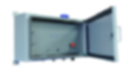 Heavy Industrial Electronic Descaler