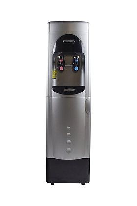 SHARP Ultrafiltration + Reverse Osmosis Bottleless Water Cooler