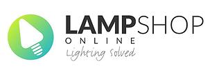 16092-logo-1575390964.png