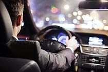 Entrepreneur Driver.png