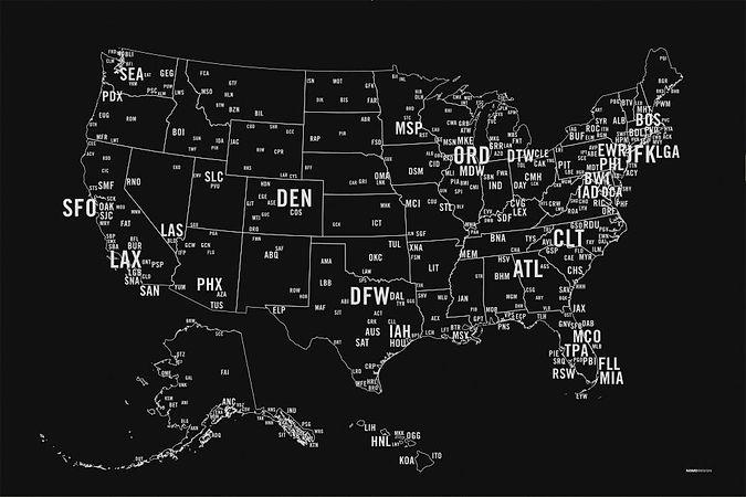 Airport Code Map.jpg