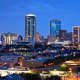 Fort Worth night.jpg