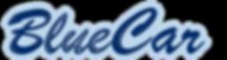 Bluecar Splashpage2.png