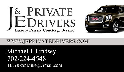 JE Michael Lindsey Cards.jpg