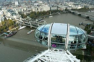 s-londonword-01.jpg