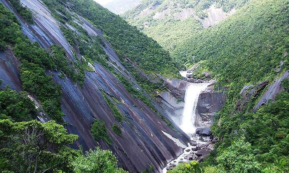 ①千尋の滝.jpg
