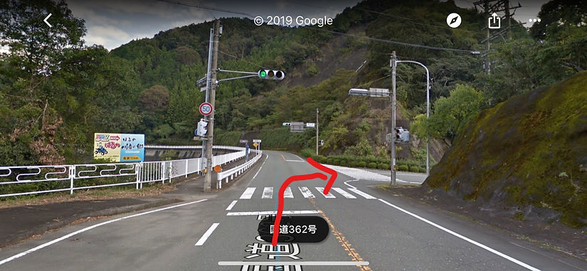 道案内6_LI.jpg