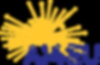 Logo2-AI4EU-rvb.png