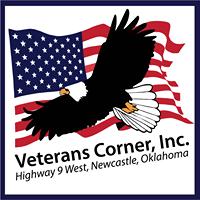 Veterans Corner Inc.