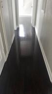 New Hallway Flooring.jpg
