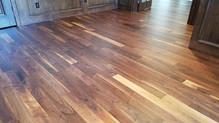 Custom Finishes OKC Wood Flooring.jpg