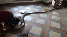 Custom Wood Flooring Edmond.jpg