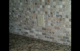 Kitchen Back Splash.png