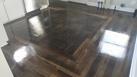 New Dining Room Floor.jpg