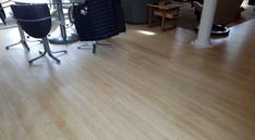 Installing New Flooring Oklahoma.jpg