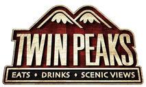 Twin Peaks Oklahoma City