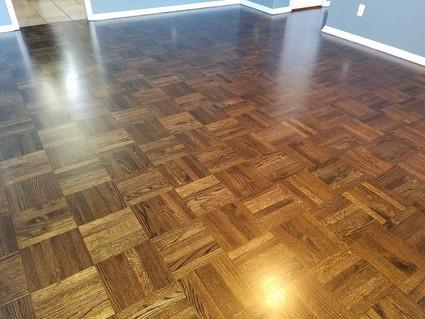 Custom Edmond Okahoma Wood Floors.jpg