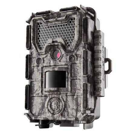 Bushnell 24.0-Megapixel Trophy® Aggressor Camera (Low-Glow)