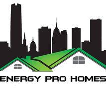 Energy Pro Homes