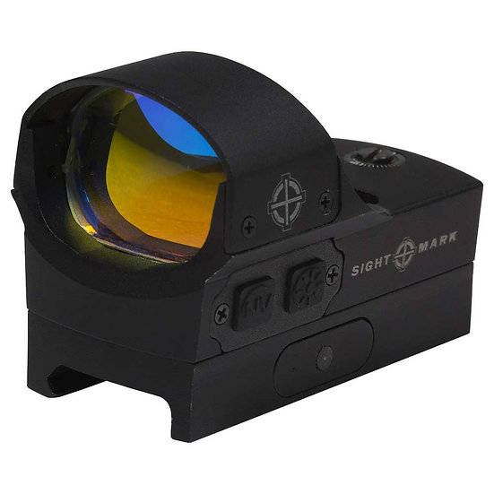Sightmark Core Shot Pro Spec