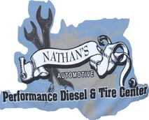 Nathans Automotive