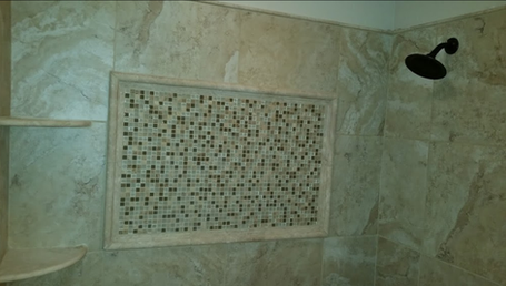 Custom Bathroom Tile.png