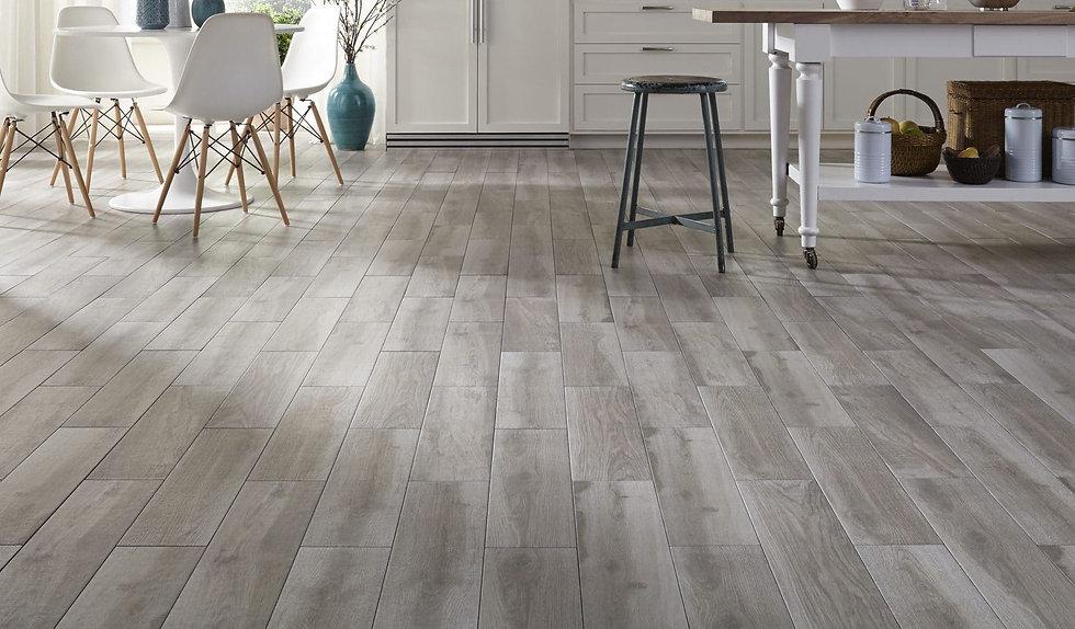 excellent-grey-hardwood-floors-engineere