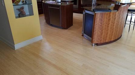 New Kitchen Flooring.jpg