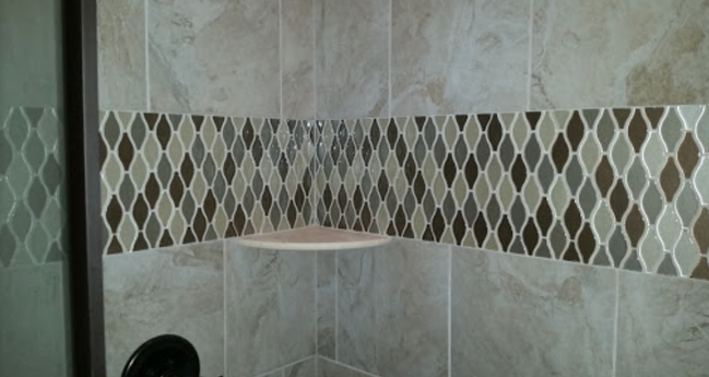 Bathroom Shower.png