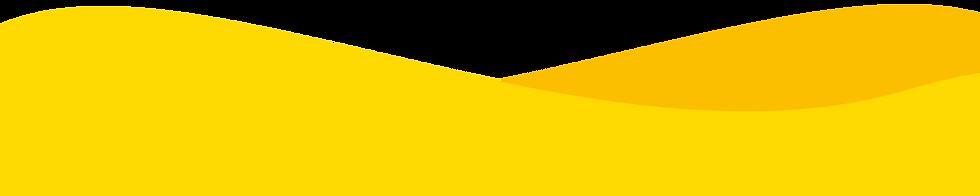 Gelb.png