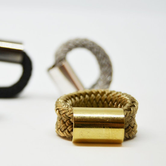 C600 RING