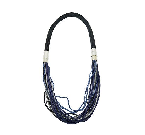 C014.M014 CONNECTION
