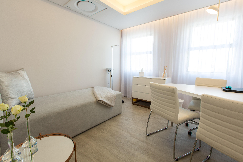 FAC - room 1