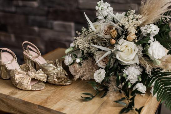 Taylor+Spencer-Wedding-MeganMontalvoPhot