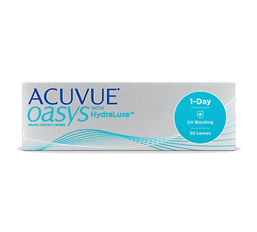Acuvue Oasys.png