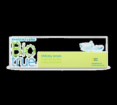 Biotrue.png