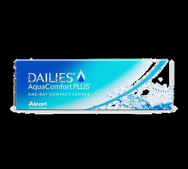 Dailies AquaComfort.png